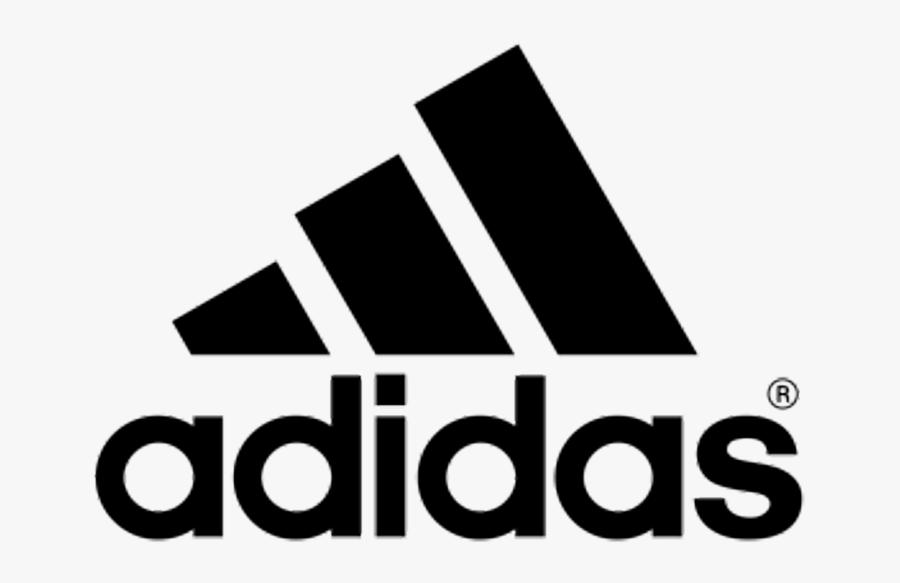 Adidas Logo Transparent Background , Free Transparent.