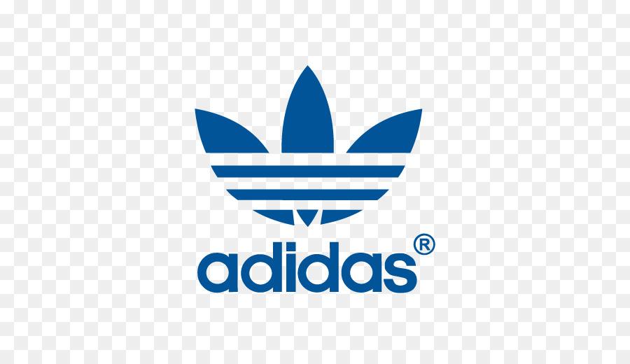 Adidas Originals Logo Trefoil.