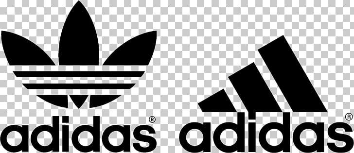 Adidas Originals Sneakers Brand, adidas logo, adidas logo.