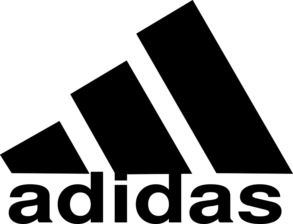 Download Stan Logo Smith Originals Adidas Free Download PNG.