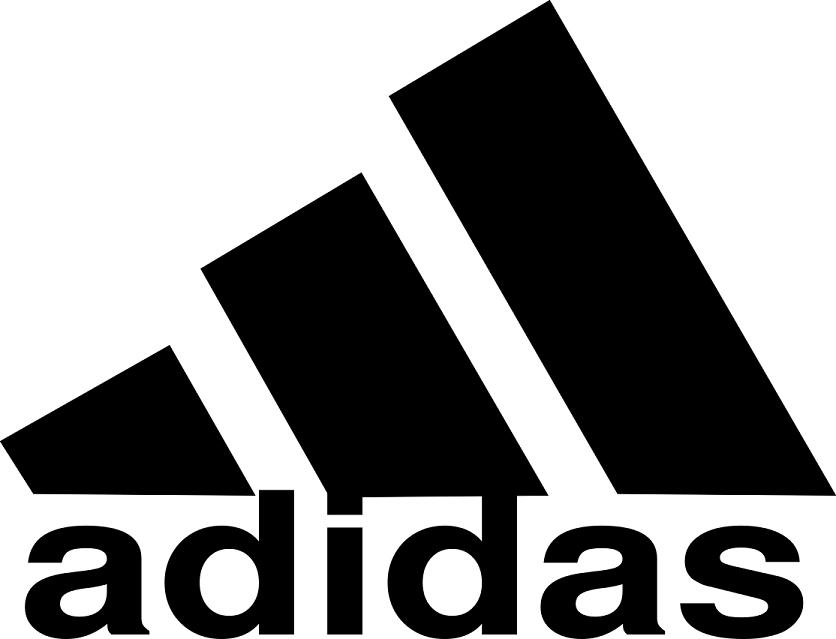 Adidas HD PNG Transparent Adidas HD.PNG Images..