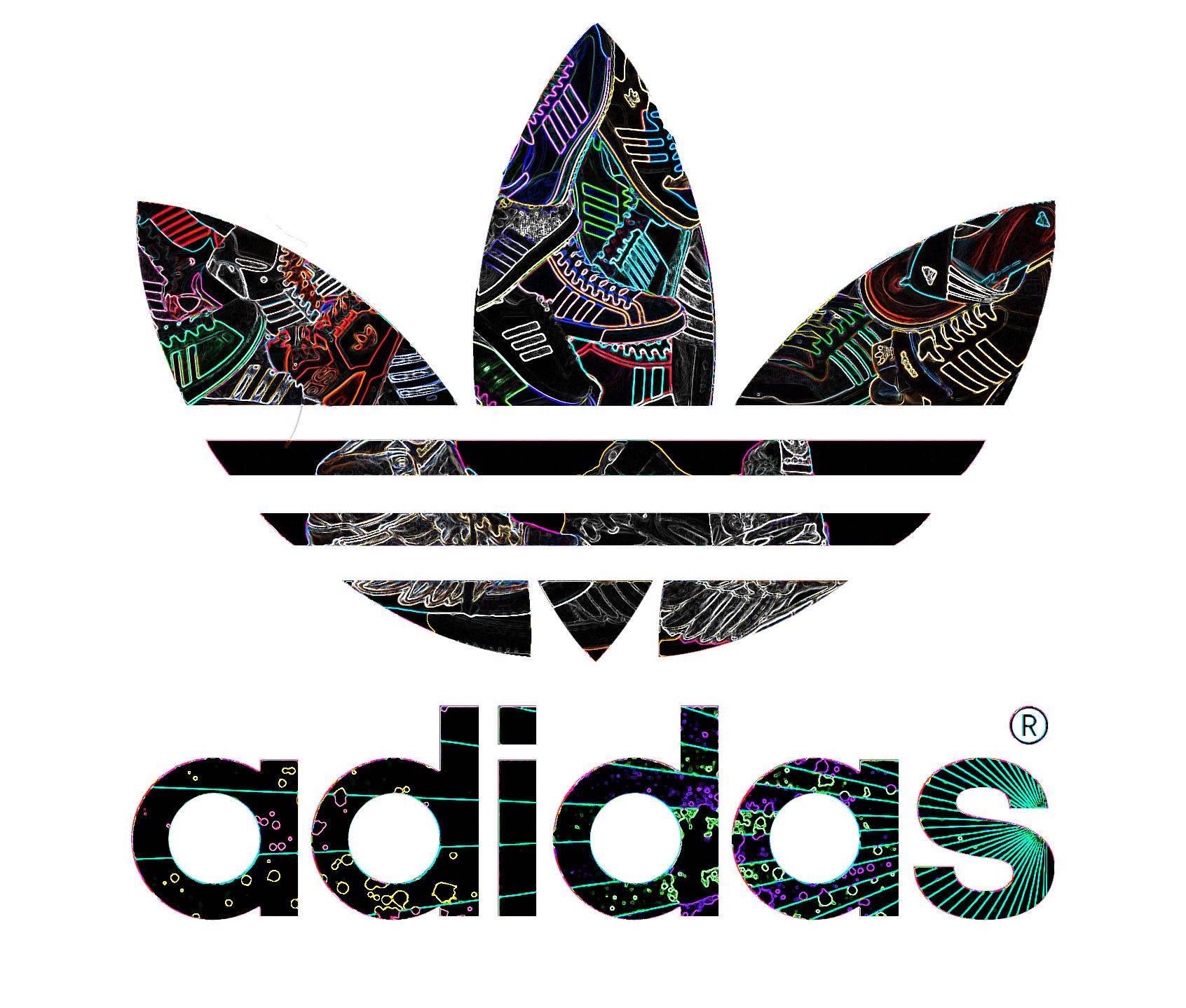 Pin by Nedim Šehić on Adidas in 2019.