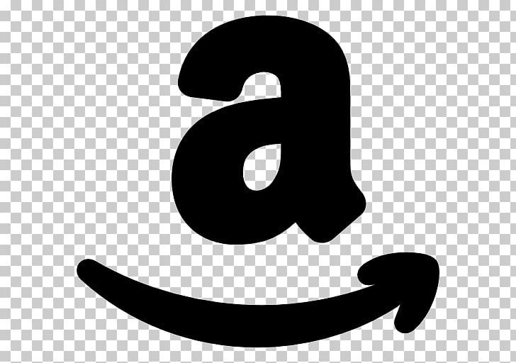 Logotipo de amazon.com iconos de computadora, icono de.