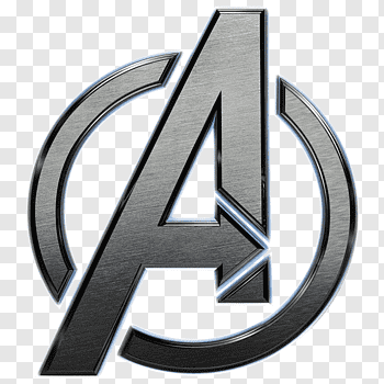Marvel Logo cutout PNG & clipart images.