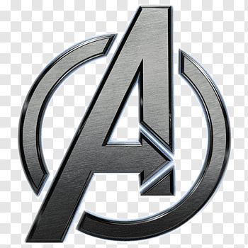Marvel Logo cutout PNG & clipart images.