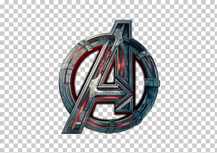 Dream League Soccer Captain America Hulk Iron Man The.