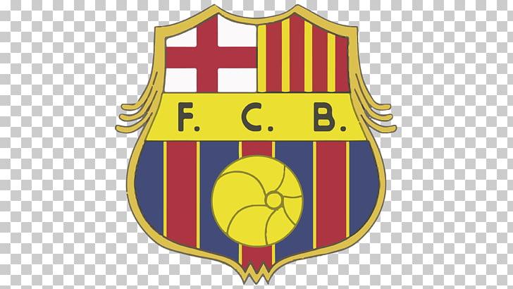 FC Barcelona Logo El Clásico Escudo de Barcelona, fc.