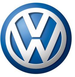 Lista: El mejor logotipo de marcas de coches (100 marcas).