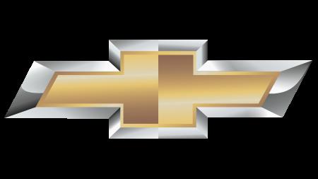 Chevrolet Logo Logos De Coches S&237mbolo Emblema Logo Image.