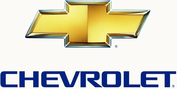 Chevrolet PNG Transparent Chevrolet.PNG Images..