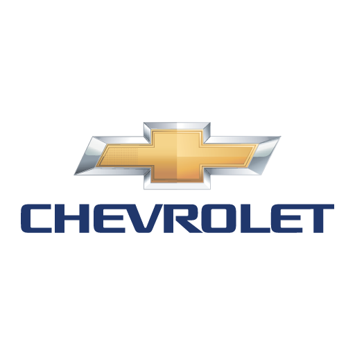 Chevrolet logo vector in .eps, .ai and .png format.