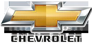 Index of /backup20232651/Logo Montadoras.