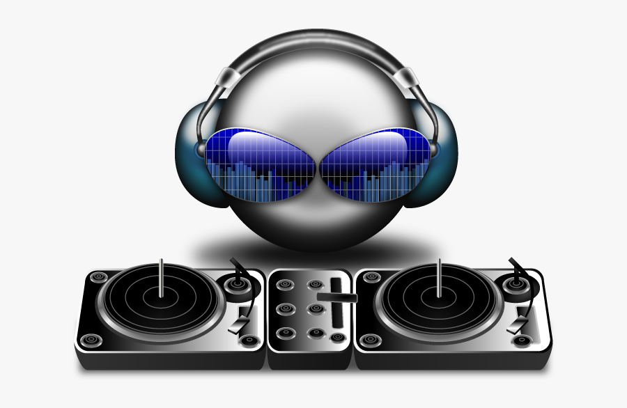Looking For Mobile Dj Event And Entertainers Call.