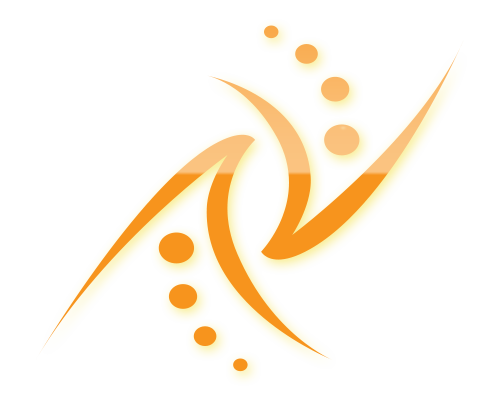 Crear logo Gratis Online!Logotipos para empresas.