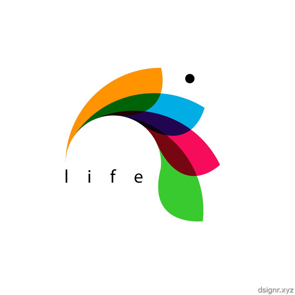 Logo Nº 3 del curso: Logos profesionales para empresas.