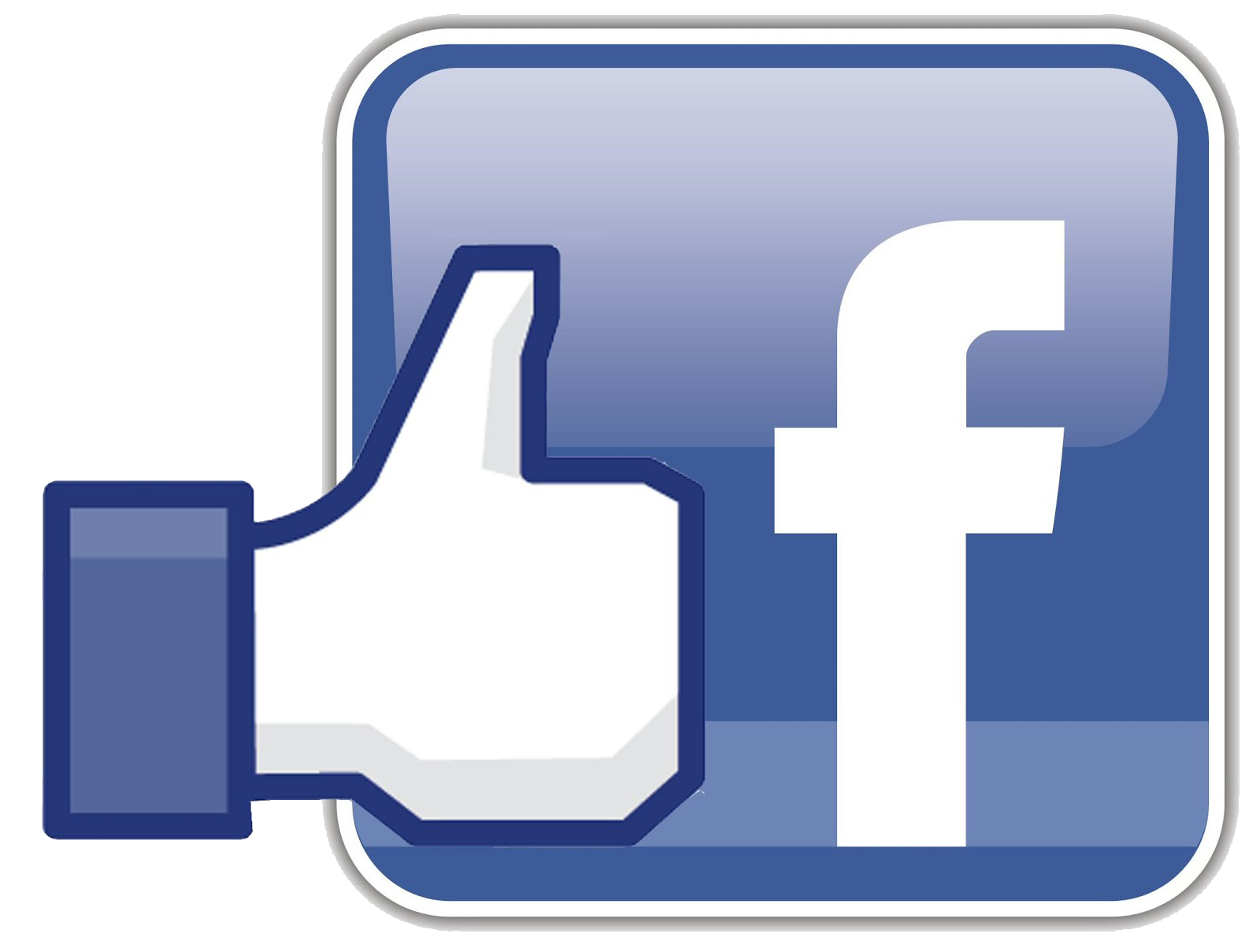 Clipart face book, Clipart face book Transparent FREE for.