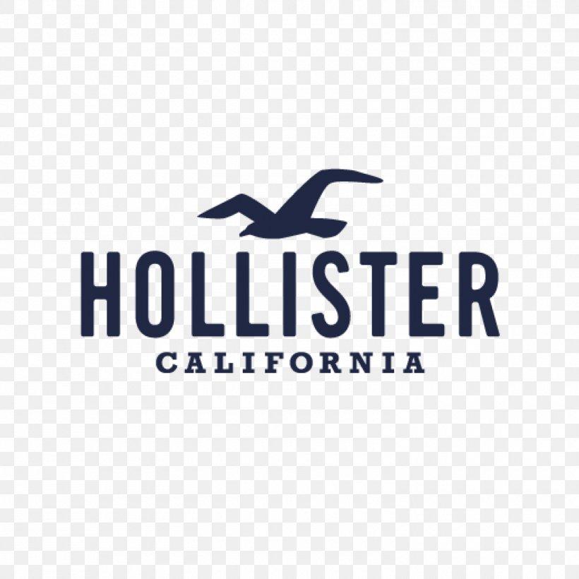 Logo Hollister Co. Brand West Edmonton Mall Clip Art, PNG.