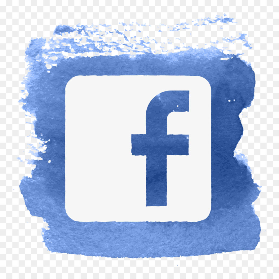 Logo De Facebook Png (96+ images in Collection) Page 2.