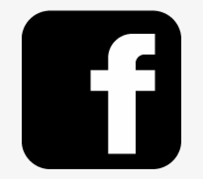 Blog Thompson Electric Company Facebook Thompson Electric.
