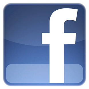 Original Facebook Logo Png Images.