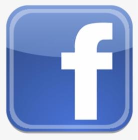 Logo De Facebook PNG Images, Transparent Logo De Facebook.