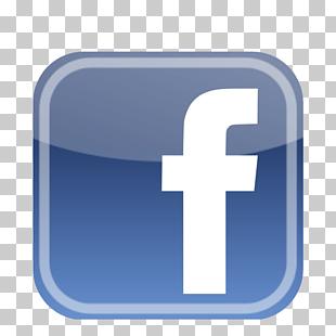 United States Logo Computer Icons Facebook, Fb .ico.