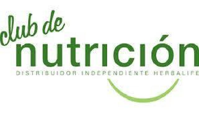 Mi Club De Nutricion Herbalife Matamoros, Matamoros, Avenida.