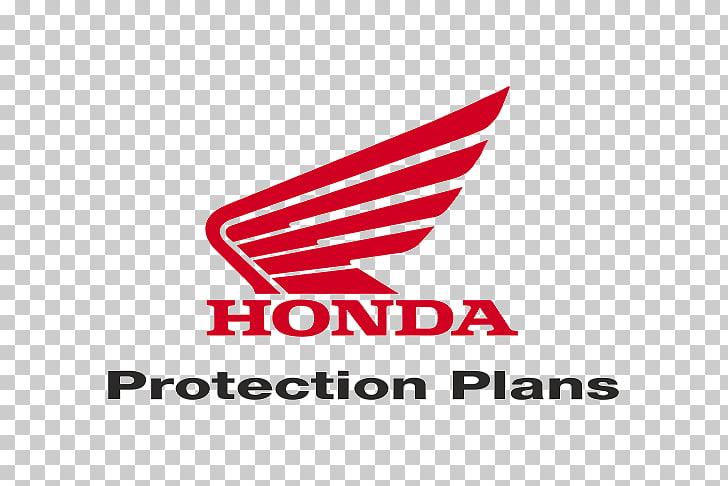 Honda Logo Honda Motor Company Brand, honda PNG clipart.