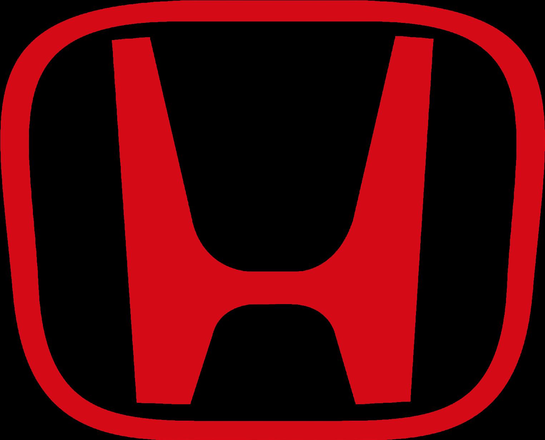 Honda Clipart Png Transparent.