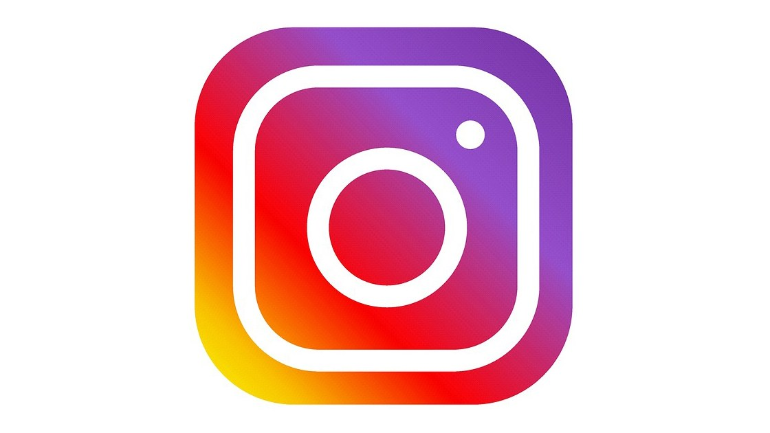 How to See Your Instagram \'Ad Interests\'.