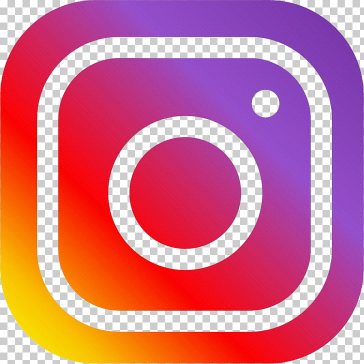 Logo Computer Icons, instagram, Instagram application logo.