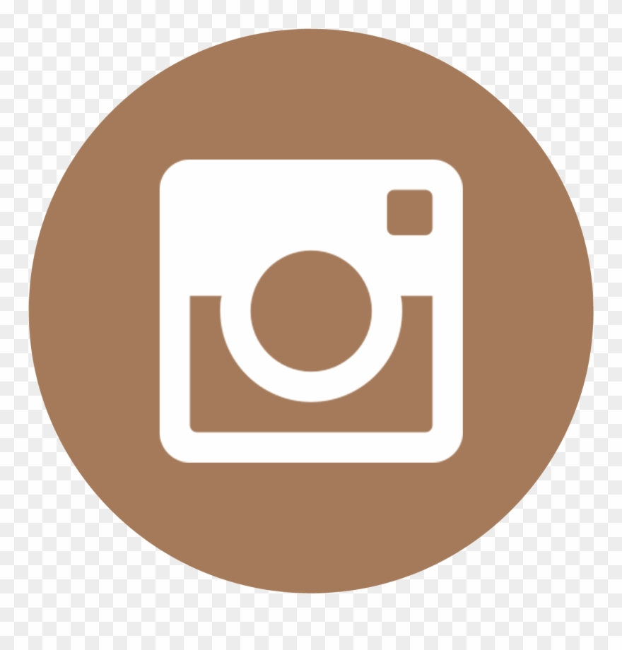 Facebook Twitter Line Instagram.