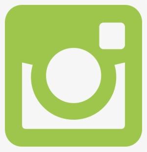 Logo De Instagram PNG Images.