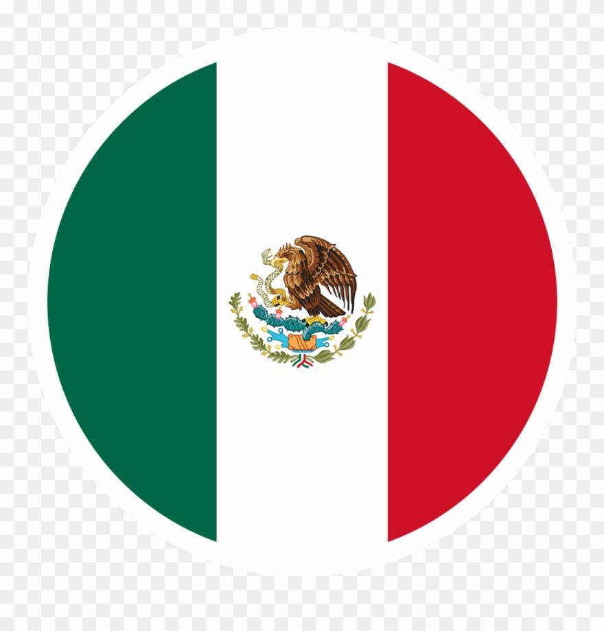 Logos De Futbol Soccer Mexicano 12000 Vector.