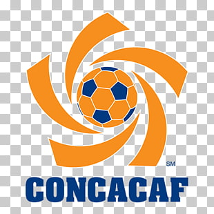 Logo CONCACAF Gold Cup Guatemala national football team.