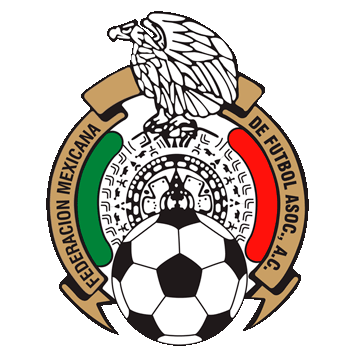 Logo seleccion mexicana download free clipart with a.