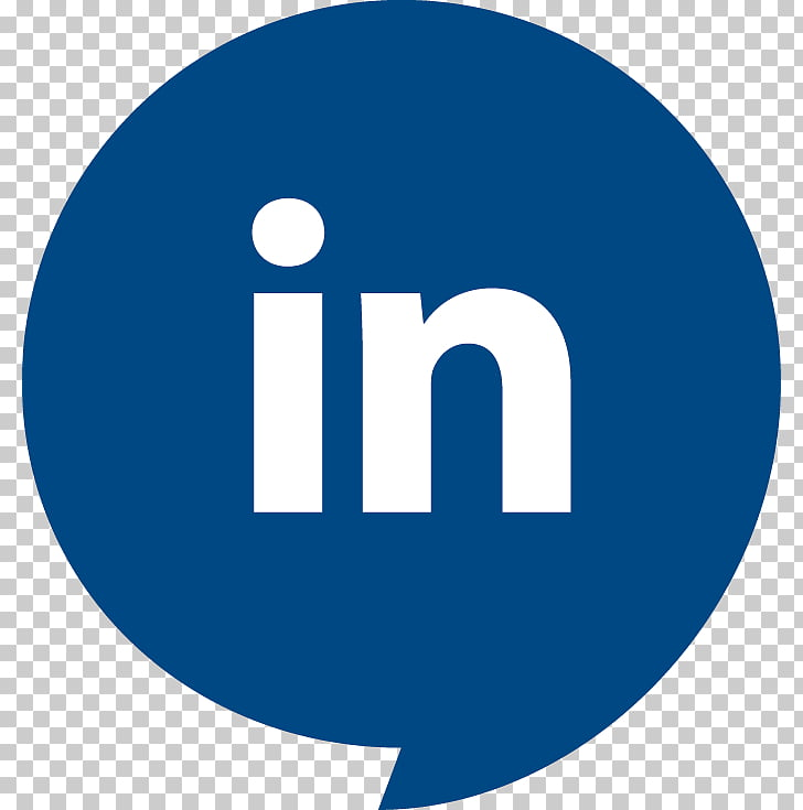 Social media LinkedIn Computer Icons Facebook, social media.