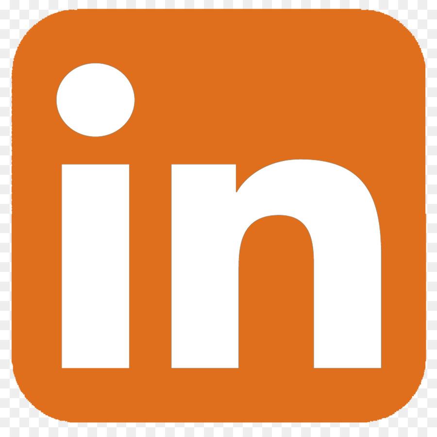 Social Service Background png download.