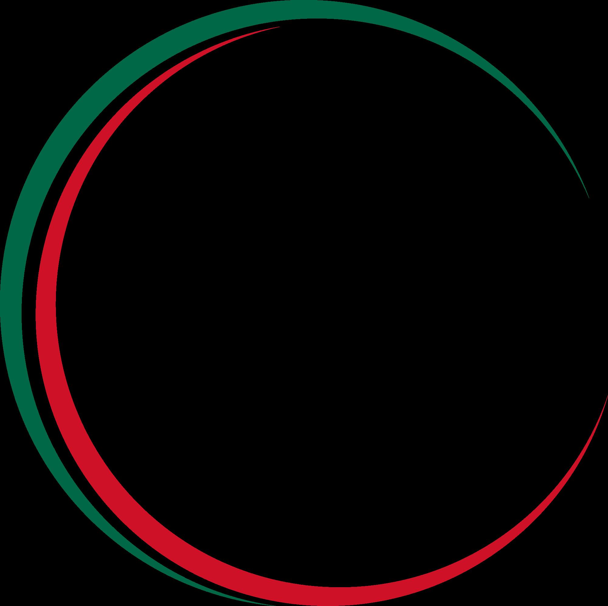 Logo de mexico png 6 » PNG Image.
