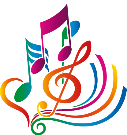 spring music concert clipart #181.