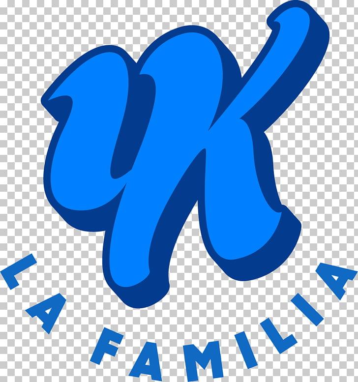Logo de musica, yk PNG Clipart.