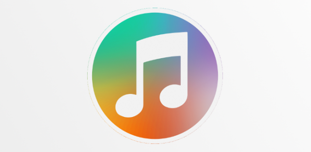 Musica logo png 5 » PNG Image.