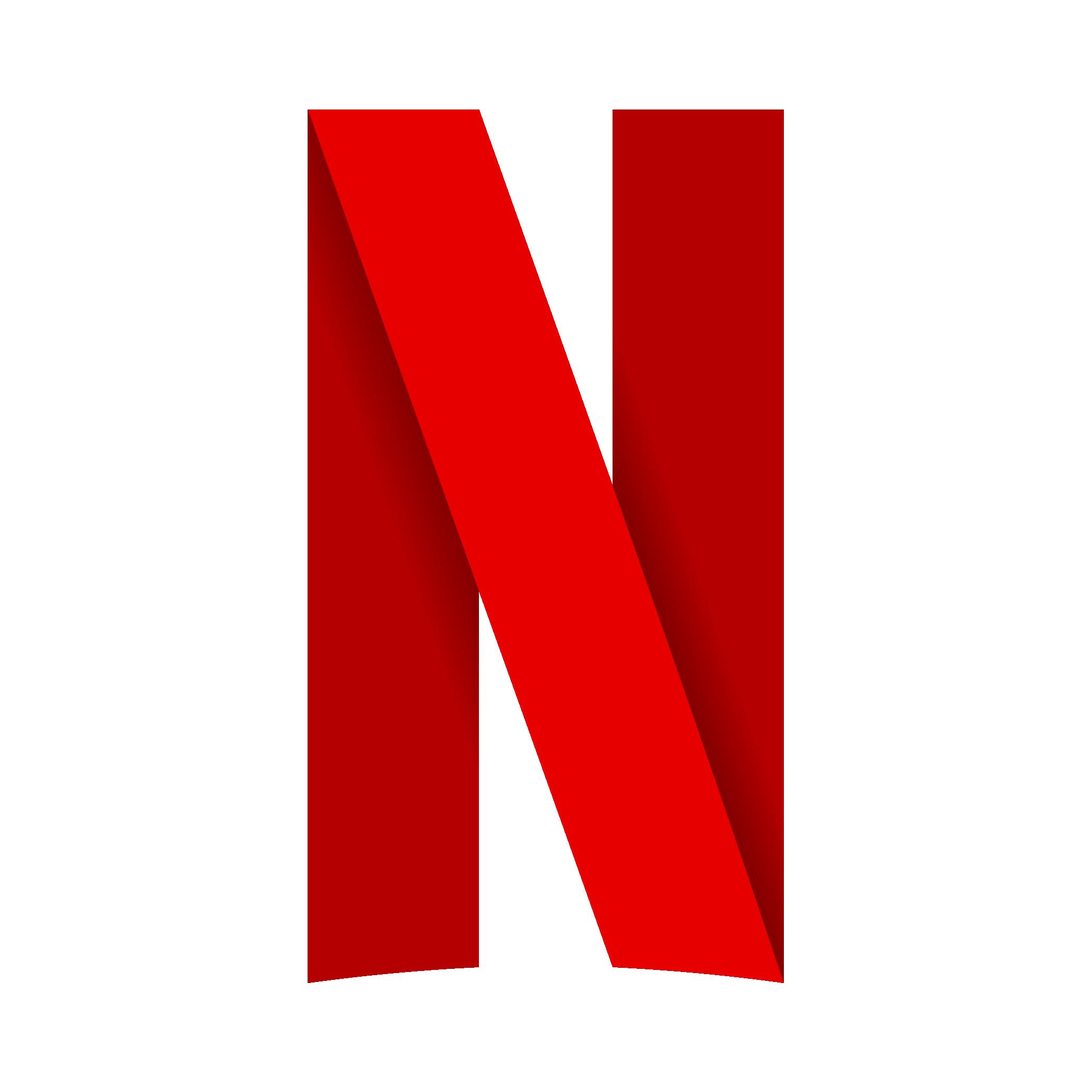 logo de netflix clipart 10 free Cliparts | Download images ...
