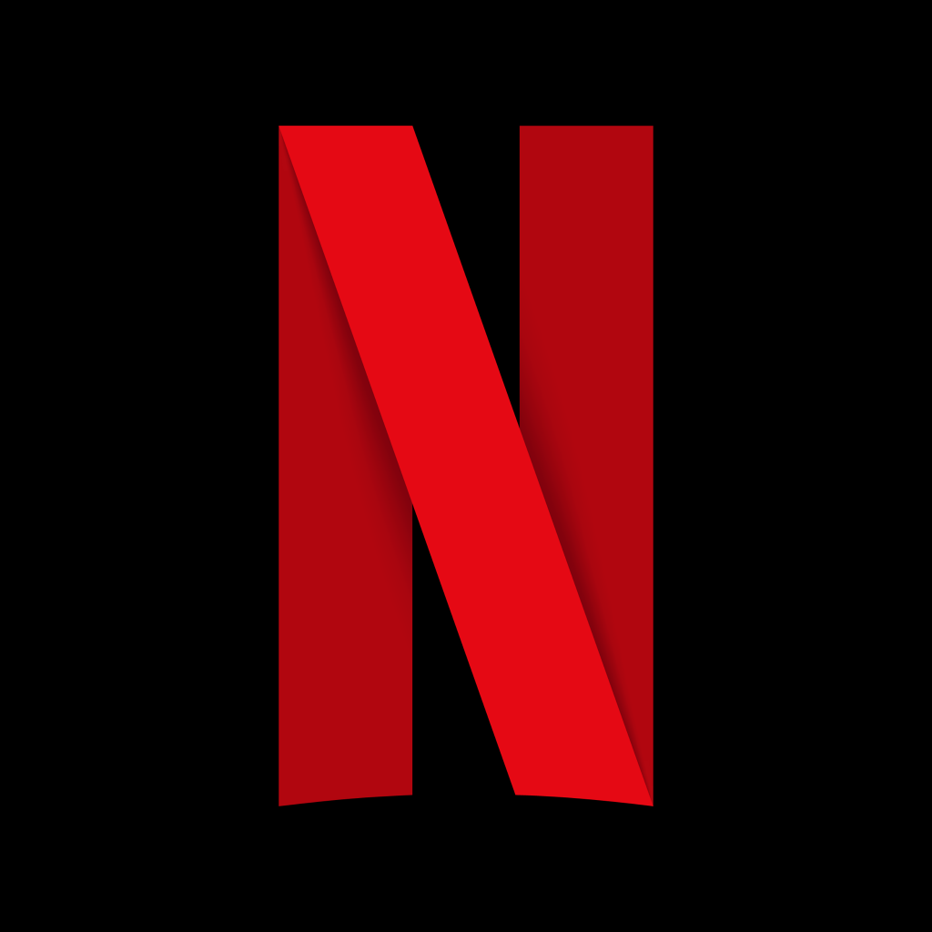 Netflix original series download free clipart with a.