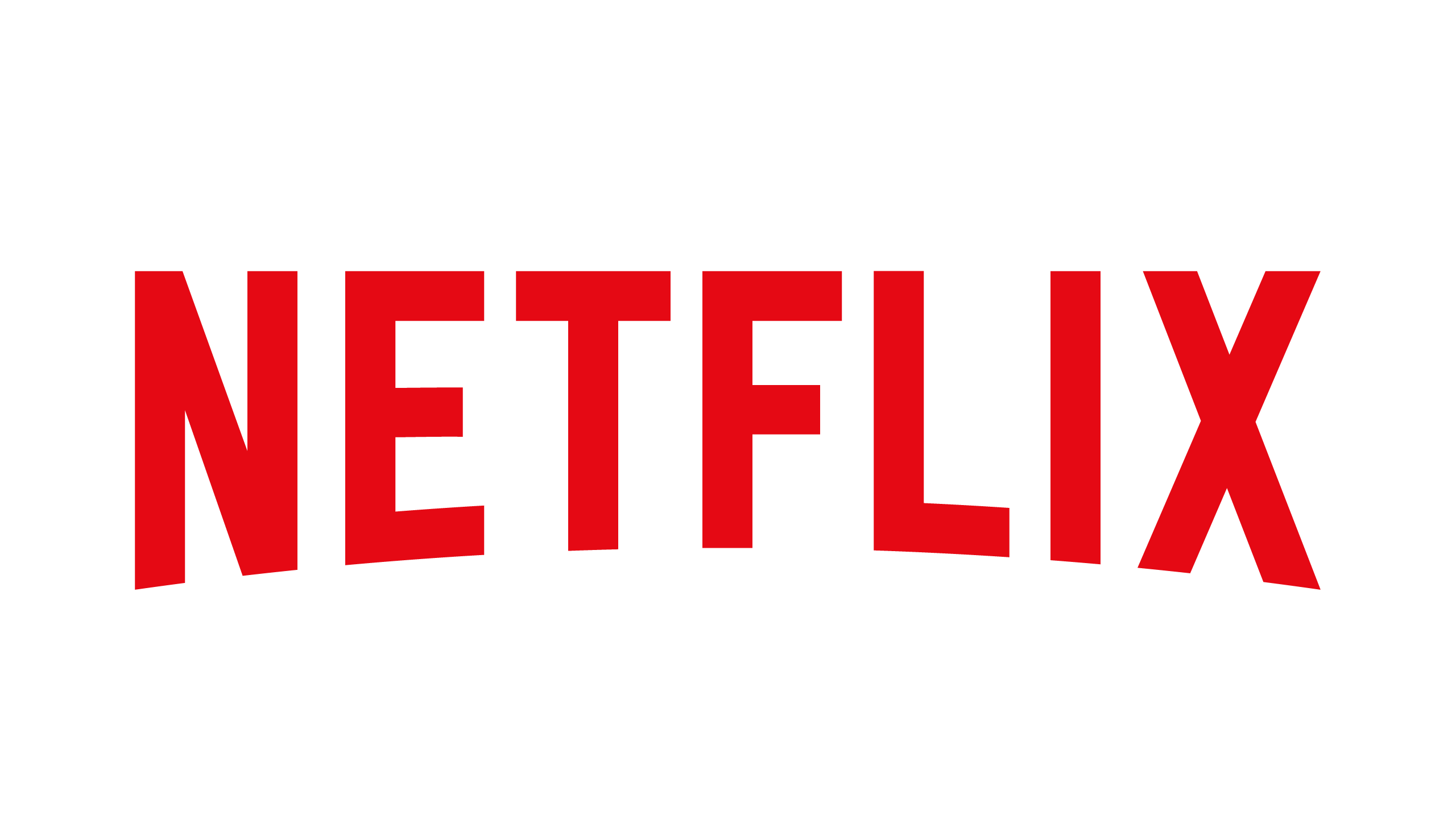 File:Logo Netflix.png.