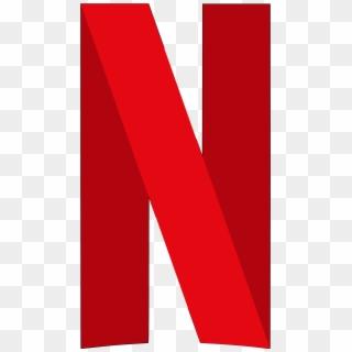 Netflix Logo PNG Images, Free Transparent Image Download.