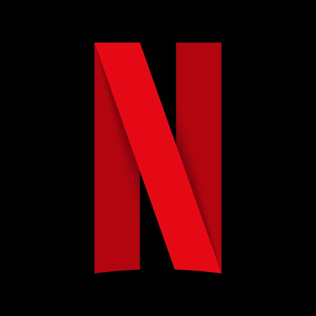 File:Netflix.
