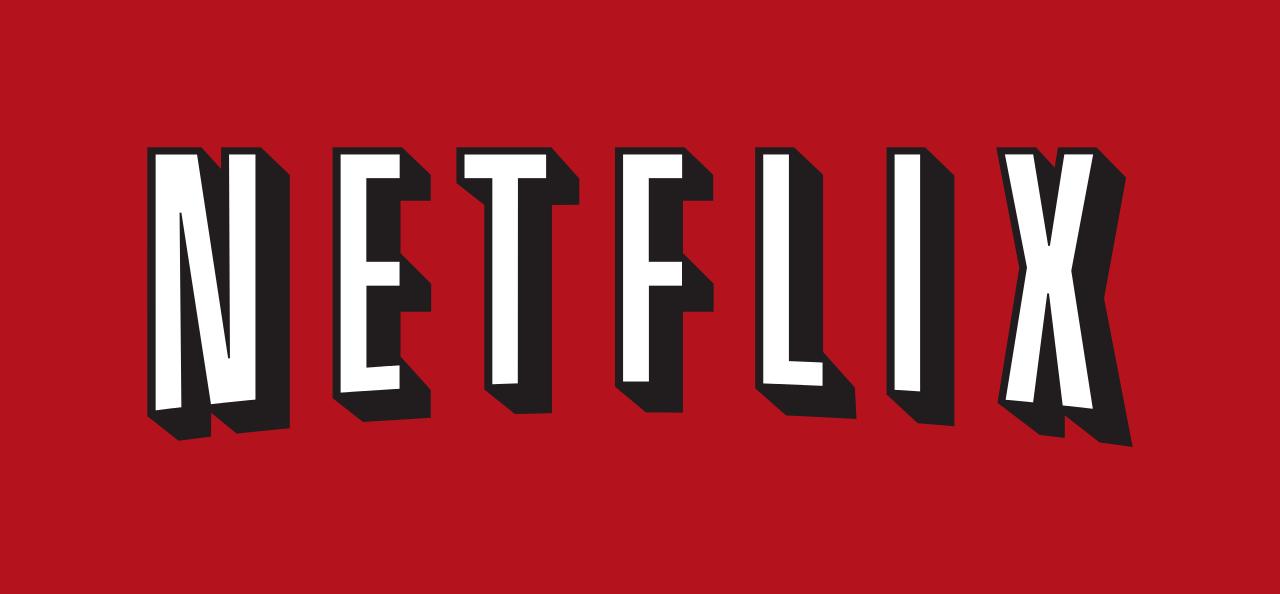 File:Netflix logo.svg.