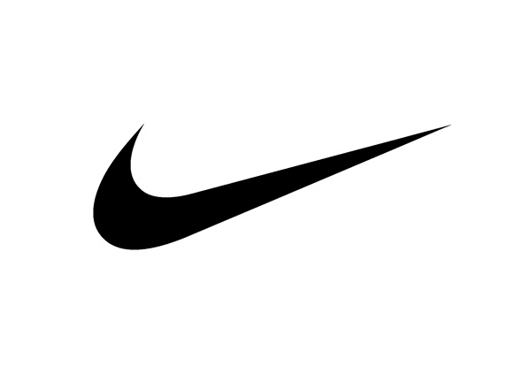 File:Logo nike principal.jpg.