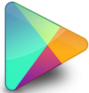 Play Store Logo Png (104+ images in Collection) Page 2.